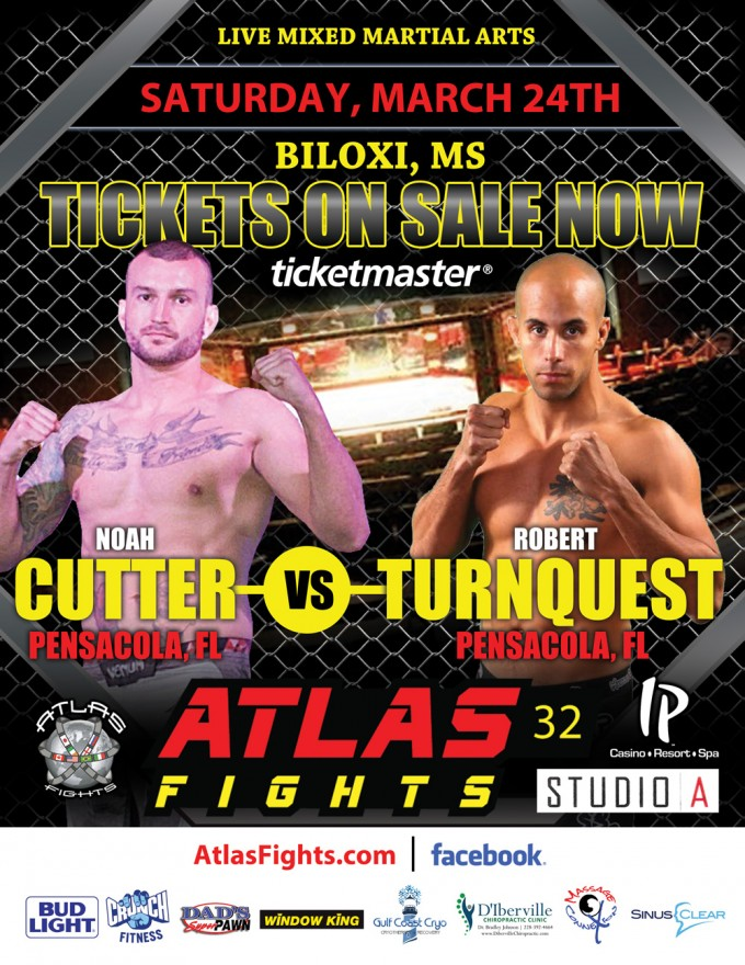 AF32-poster-8x11-Cutter-vs-Turnquest-v1