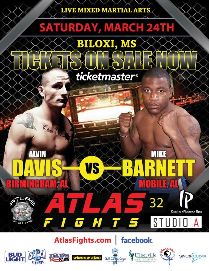 AF32-poster-8x11-Davis-vs-Barnett-v1