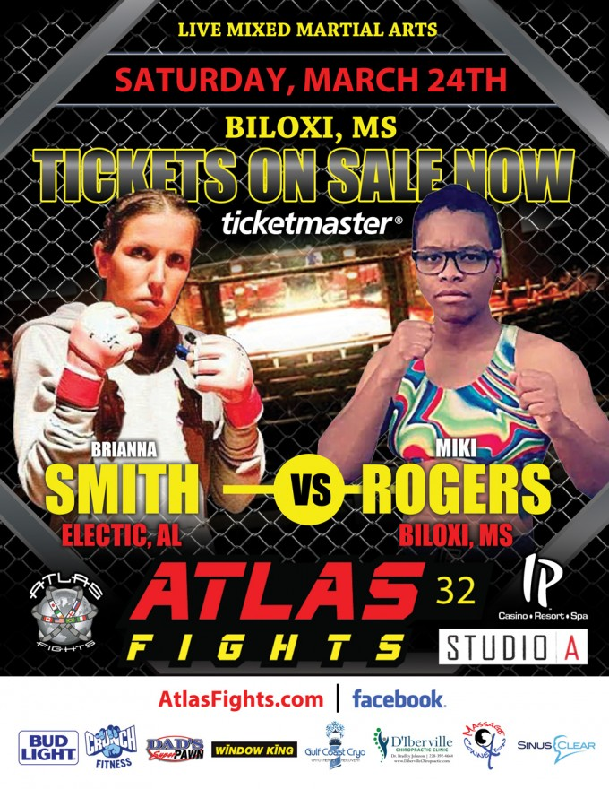 AF32-poster-8x11-Smith-vs-Rogers-v1