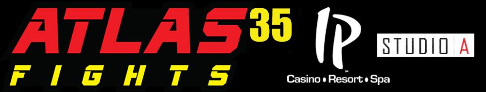 AF35-logo-and-venue
