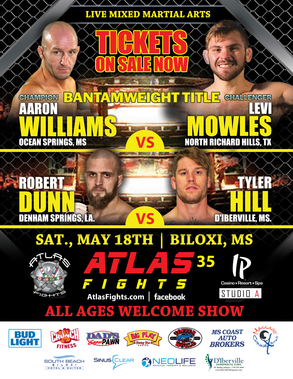 AF35_Poster-BOTH-FIGHTS