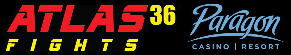 AF36-logo-and-venue
