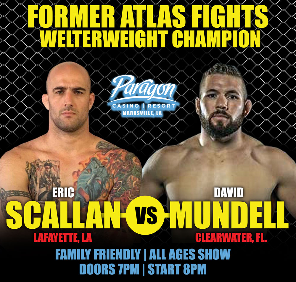 AF36-poster-Scallan-vs-Mundell