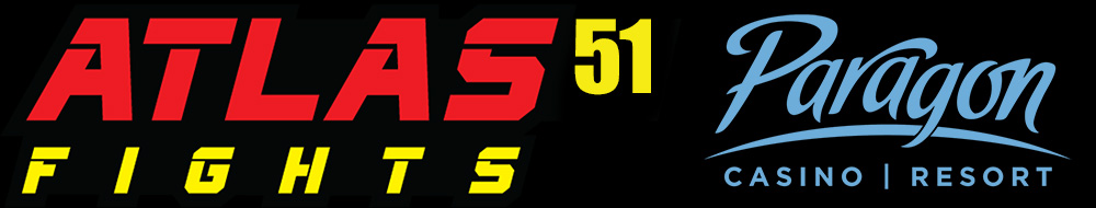 AF51-logo-and-venue
