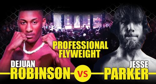 AF52_Letter-Dejuan-Robinson-vs-Jesse-Parker-v1
