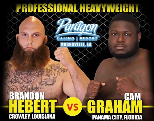 AF53-poster-Brandon-Hebert-vs-Cam-Graham---1