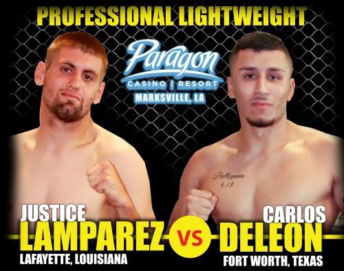 AF53-poster-Justice-Lamparez-vs-Carlos-Deleon--1