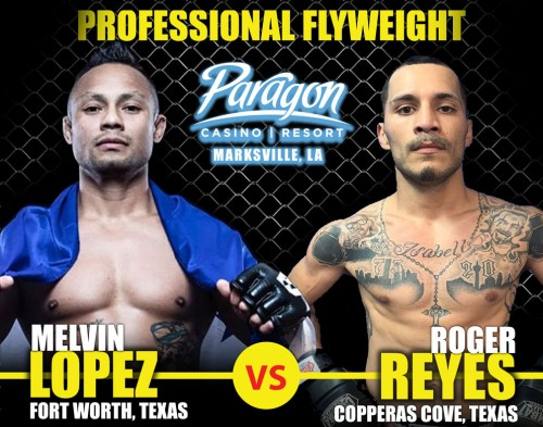 AF53-poster-Melvin-Lopez-vs-Roger-Reyes-