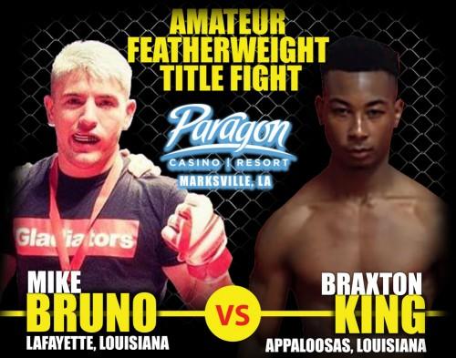 AF53-poster----Mike-Bruno-vs-Braxton-King---1