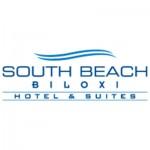 south-beach-biloxi