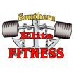 southen-elite-fitness