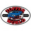 topper-wold