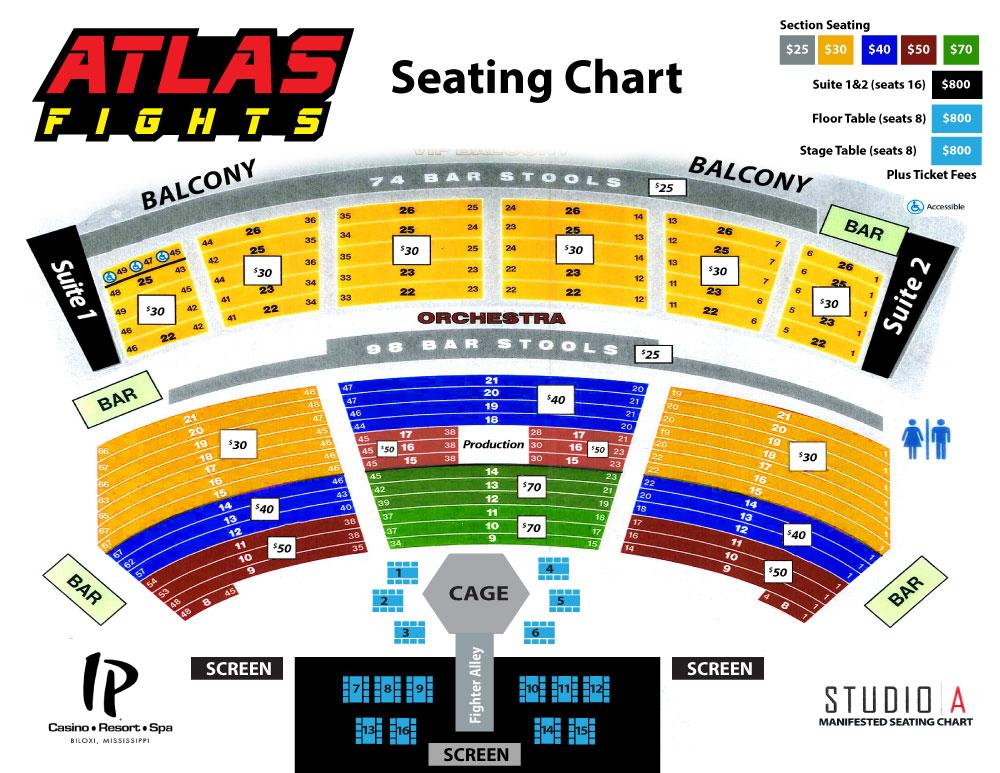 IP-Studio-A-Map-Seating-Chart-v1