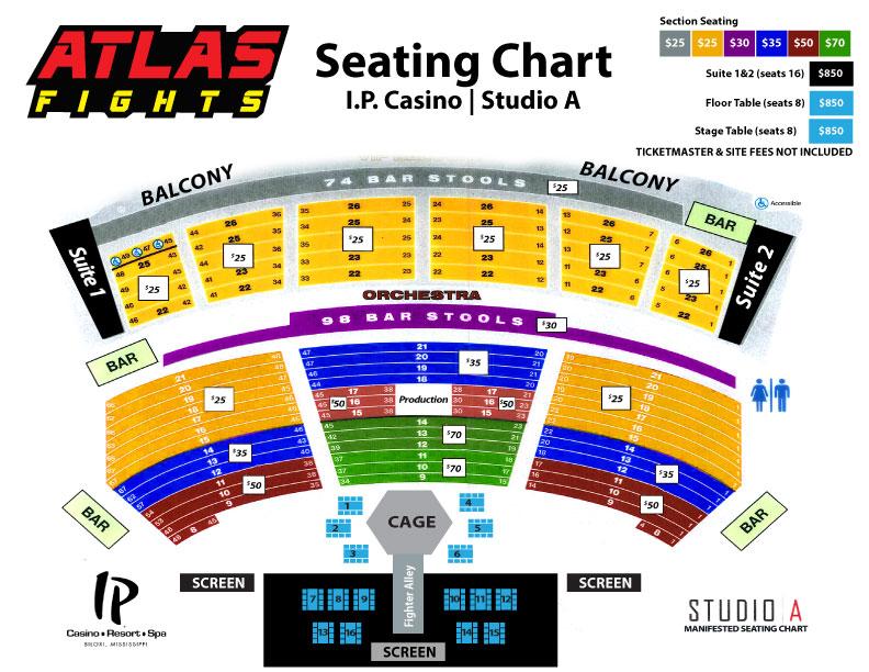 IP-Studio-A-Map-Seating-Chart