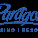 Paragon-Casino-Resort-Logo-293U-1