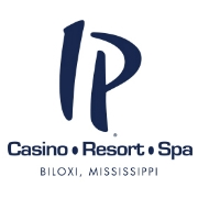 ip-casino-resort-and-spa-squarelogo-1504189548517