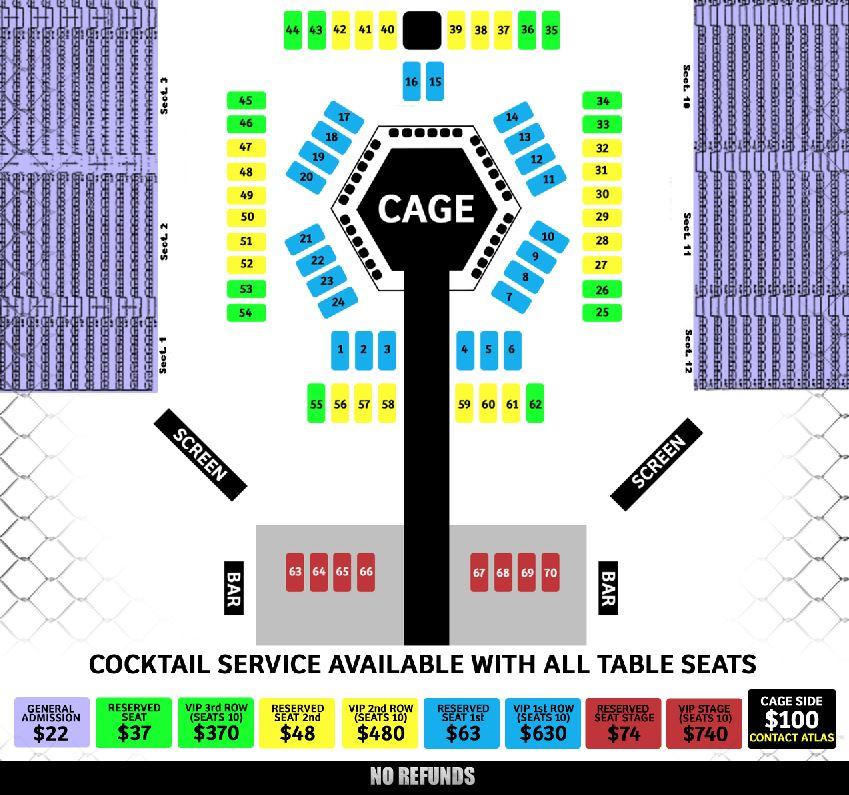 AF36---Seating-Chart-4